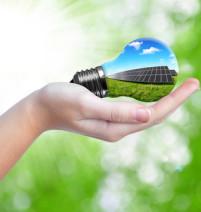 Derecho ambiental y seguridad industrial