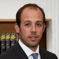 Antonio Ignacio Sánchez Martín