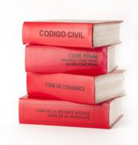 Contratación privada y derecho procesal