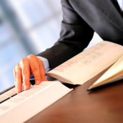 Novedades jurídicas