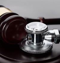 Dret farmacèutic i sanitari