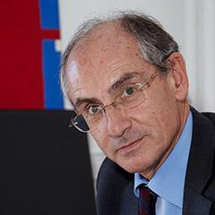 Joaquín Tornos Mas