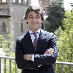Antonio Sala Cantarell