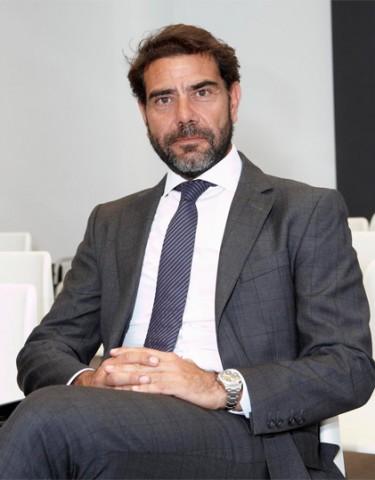 Alfonso Arroyo Díez