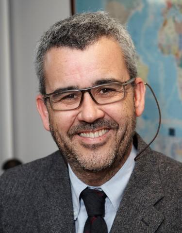 Agustí Fernández de Losada Passols