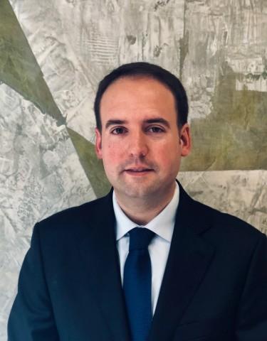 Francesc Valdivia Poch