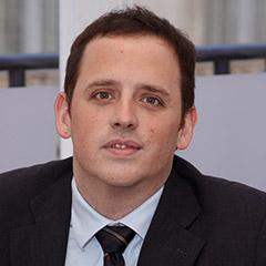 Juan Irala Tihista
