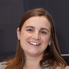 Sandra Nicolás Campos