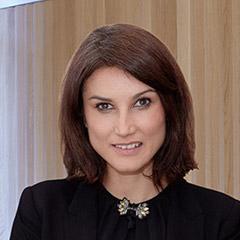 Silvia Mañá Badía