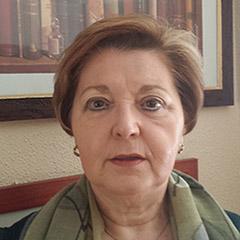 Carmen García de los Santos