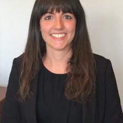 Anna Calvete Moreno