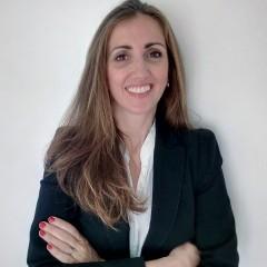 Mariana Ferroni