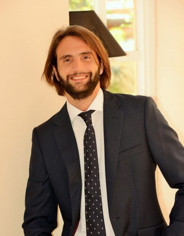 Juan Carlos Ambrós Biern