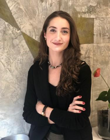 Clara Farreny Seró