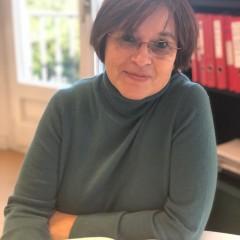Elena Riera García