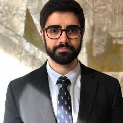 Garikoitz Herrero Vargas
