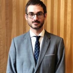 Pau Piera Jiménez