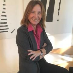 Gloria Bardají Pascual