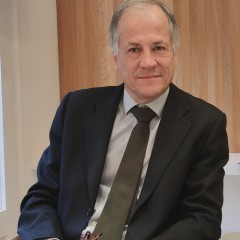 Ignacio Pastor Giménez-Salinas