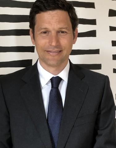 Rafael Martínez-Monche